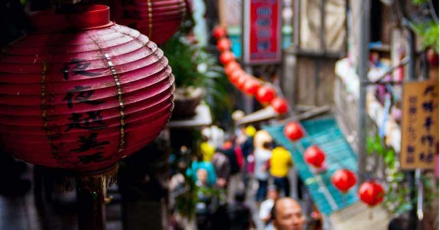 taiwan-street-scene
