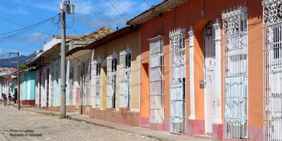 trinidad-quiet-street-scene