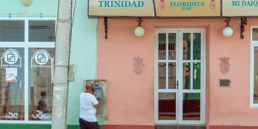 trinidad-retail-store