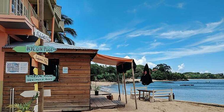trinidad-tobago-beach-house