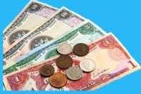 trinidad_duty_vat_TTdollars.jpg