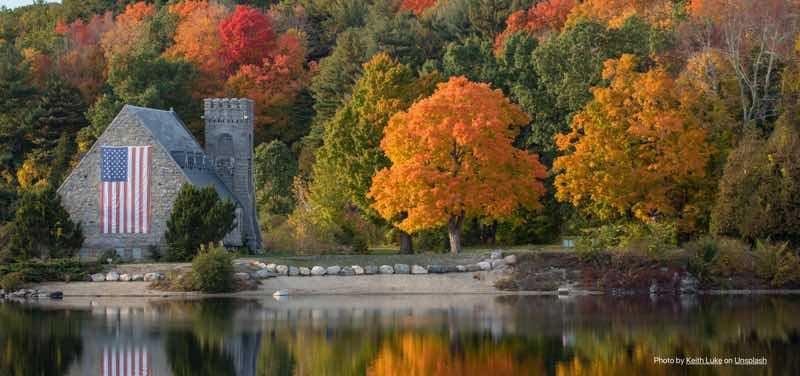 usa-fall-country-scene