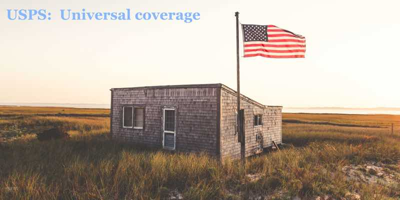 usps-universal coverage-post