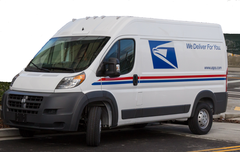 usps_delivery_usa