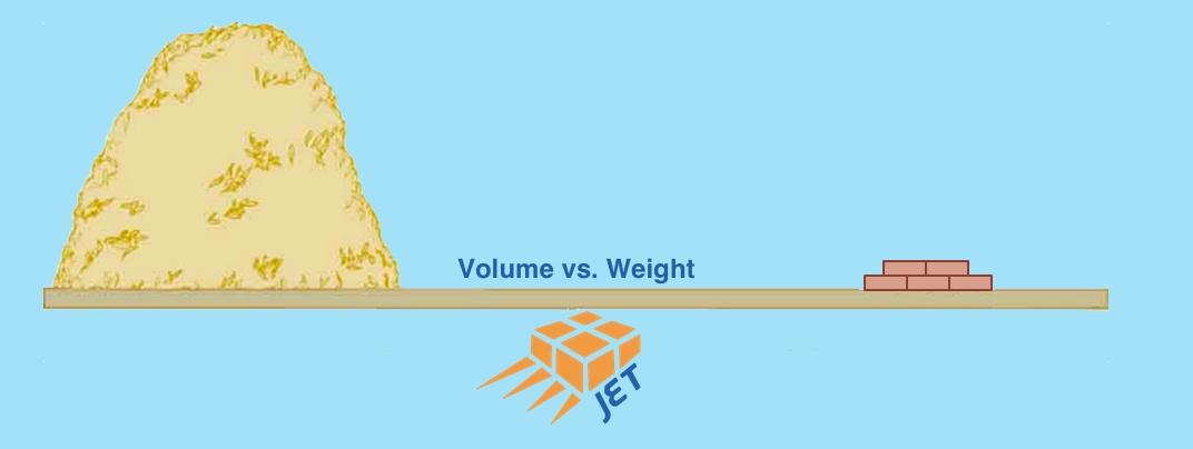 volume_vs_weight-1.jpg