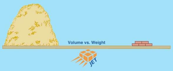 volume_vs_weight-2.jpg