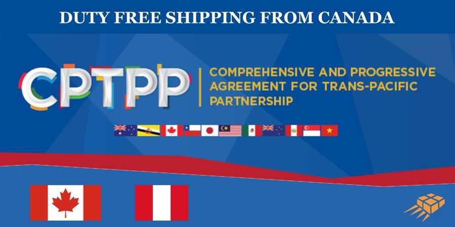 CPTPP-FREE-TRADE-Peru-Canada