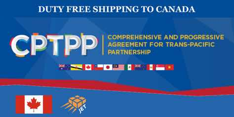 CPTPP-FREE-TRADE-TO-Canada