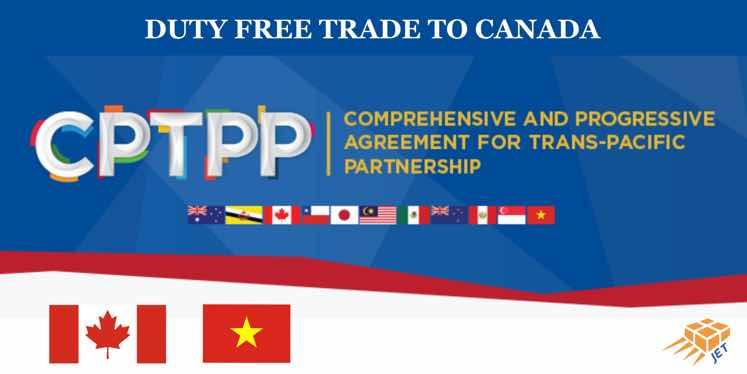 CPTPP-FREE-TRADE-VIETNAM-TO-CANADA