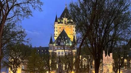 Canada Express Shipping to Canada /& Australia Australia