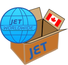 Jet_box_canada_world-3