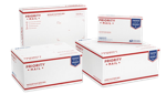 Parcel_post_canada_USPS_boxes