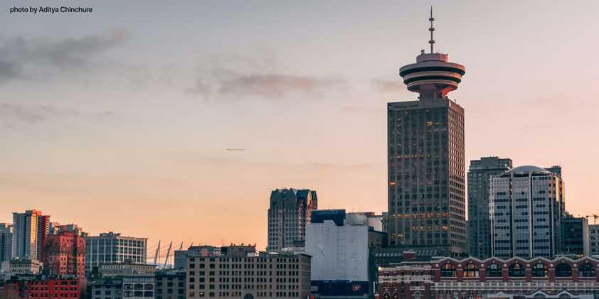 canada-vancouver-skyline