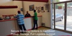 caribbean-pick-up-location