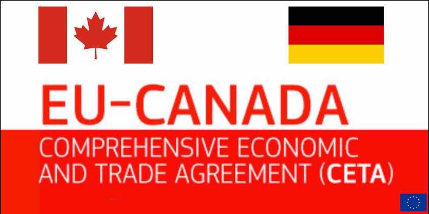 ceta Canada Germany graphic