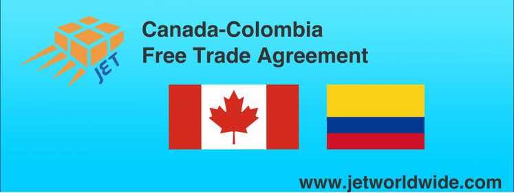 colombai-canada-free-trade-graphic