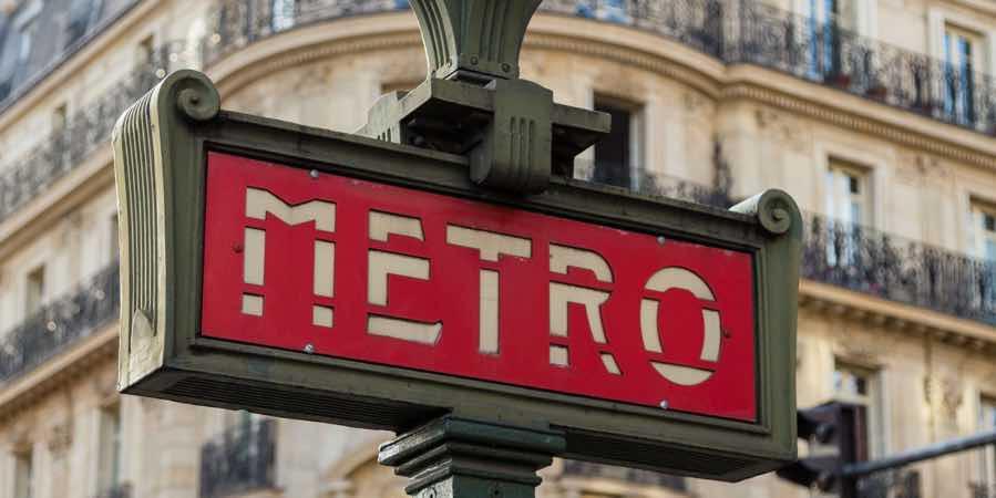 TVA pour les commandes en ligne expédiées en France (et dans l'UE)