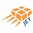 jet-logo-small-fb