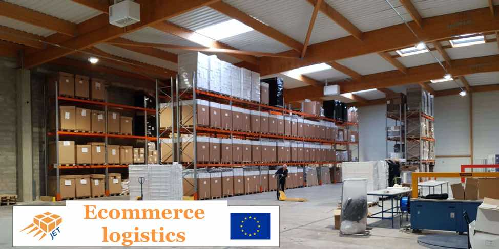 jet-nextterra-EU-warehouse-distribution-centre