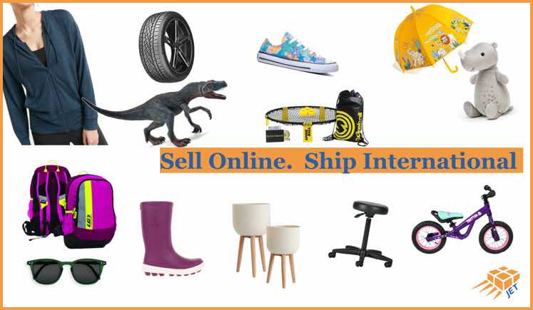 Minimizing Ecommerce Shipping Costs from Canada