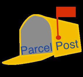 jet_parcel_post.png