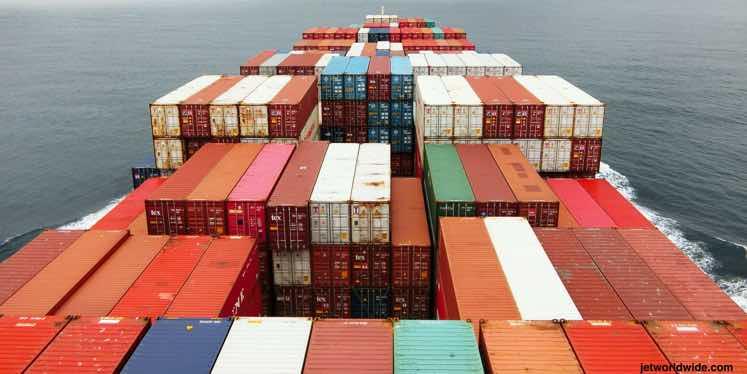 COVID-19 Supply Chain Update