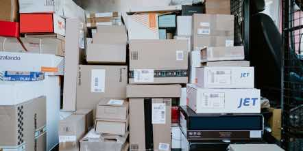 parcels-in-truck-for-delivery
