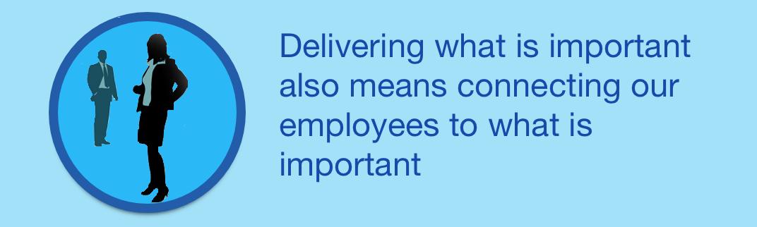 parcel logistics job
