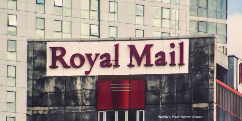 uk-royal-mail-post-building