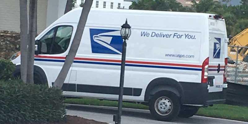 usps-delivery-van-post