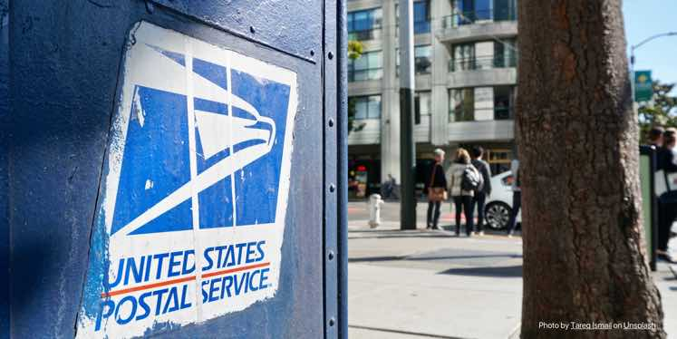 USPS: Transitioning from transporters to delivering for e-commerce merchants