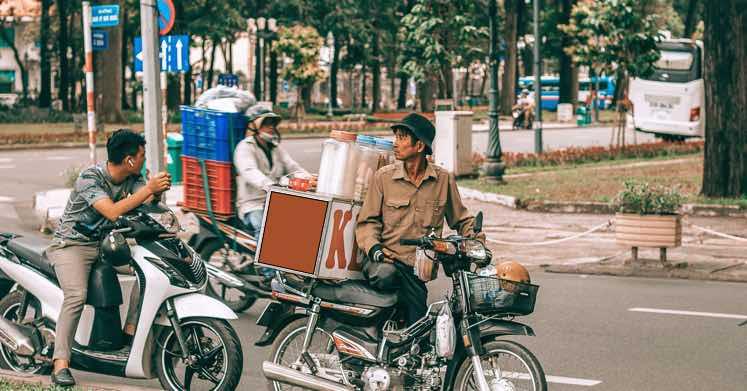 vietnam-delivery-bikes